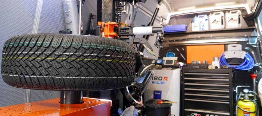 mobile-tyre-fitting